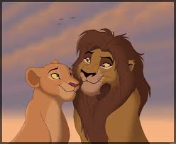 213 lion king images disney stuff lion