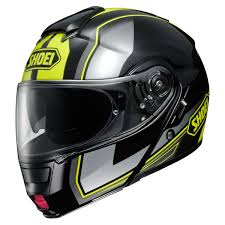 cool motocross helmets high visibility motorcycle helmets jafrum