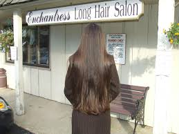 enchantress long hair salon cleveland list