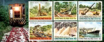 the 12 days of christmas u2026 island hakai magazine