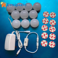 the makeup light pro discount discount led bulbs making 2018 making led light bulbs on sale at