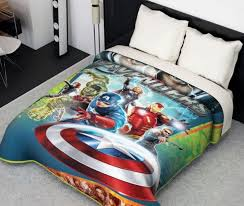 Bedding Set Teen Bedding For by 28 Teen Boy Bedding Sets With Superheroes Marvel Themed
