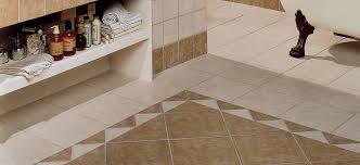 tile buffkin floors
