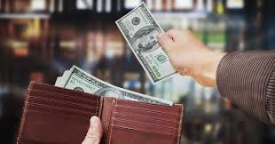 10 dumb ways to spend your money