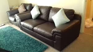 livingroom furniture sale for sale living room furniture in dukinfield manchester gumtree