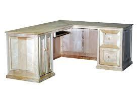 L Shaped Metal Desk L Shaped Metal Desk Used Interque Co