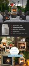 435 best fireplaces images on pinterest indoor fireplaces gas
