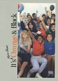 online yearbooks high school 1988 chaffey high school yearbook online ontario ca classmates
