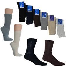 Wholesale Case Of 300 Pieces Men S Big Buck Wear - wholesale mens clothing discount mens clothing buy mens