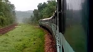 jharkhand tourism chetar railway latehar youtube