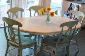Refinishing Wood Table Ideas U2014 by 100 Kitchen Table Ideas Easiest Dining Room Lighting Ideas