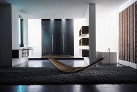 big bathrooms ideas architecture astonishing big bathroom interior design ideas with