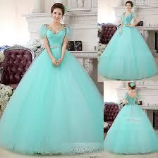 unique quinceanera dresses tbdress where to buy unique vintage quinceanera dresses as