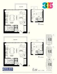 yc condo floor plans 365 church condos in toronto on prices u0026 floor plans