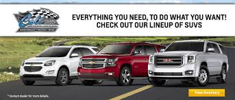 first chevy suburban colt auto group in pecos fort stockton odessa and monahans