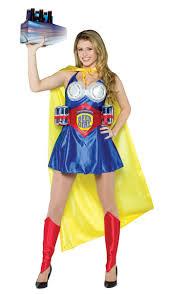 31 best halloween costume ideas for women images on pinterest