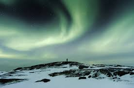 places you can see the northern lights top 10 best places to see the northern lights top ten everything