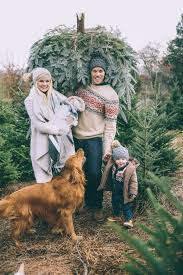 barefoot blonde merry christmas card m o o d m a n i f e s t