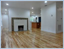 laminate flooring mobile al part 32 home legend arcadia oak 12