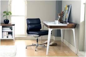 Walmart Home Office Furniture Cool Home Office Chairs Natedrescher