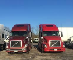 volvo truck repair near me george u0027s truck repair inc