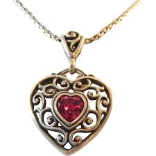 metal heart necklace images Heart necklace png photo png mart png