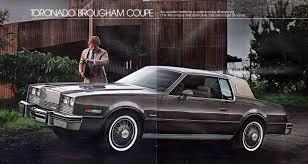 1970 nissan gloria qotd the best model names of them all