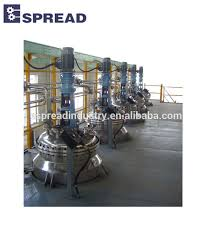 paint color mixing tank paint color mixing tank suppliers and