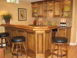 furniture exquisite design ideas custom bar cabinets for home