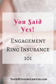 engagement ring insurance geico wedding rings progressive homesite engagement ring insurance