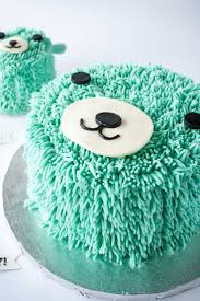 161 best cake ideas images on pinterest cakes cake ideas and