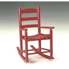 Ikea Rocking Chair Nursery Ikea Rocking Chair Evisu Info