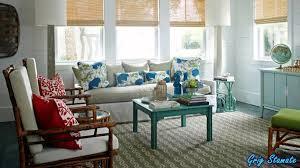 diy home interior design ideas house to home interiors living room ideas grey diy living room