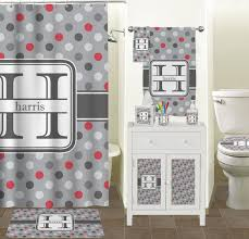diva shower curtain mobroi com pc diva nip fashionista shower curtain hooks bath mat lipstick