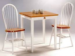 20 excellent small kitchen table with two chairs future options