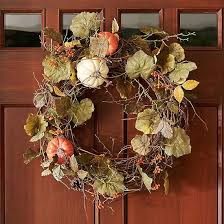 outdoor thanksgiving decorations thanksgiving outdoor decorations