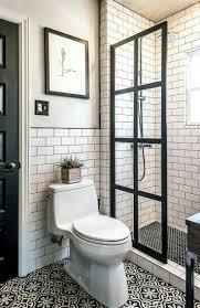 bathroom shower ideas on a budget best 25 budget bathroom remodel ideas on budget