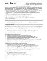 correspondent resume correspondent resume samples visualcv resume