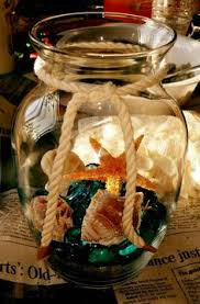 Seashell Centerpieces For Weddings by The Little Mermaid Centerpiece Princess Shower Pinterest