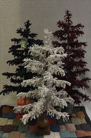 best 25 feather tree ideas on pinterest christmas tree feathers