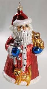 130 best radko tree ornaments images on christopher