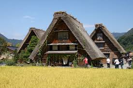 Traditional House 6 Surprising Traditional Houses Of The World Favoroute Blog