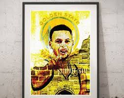 Curries Home Decor Get 20 Golden State Warriors Home Ideas On Pinterest Without