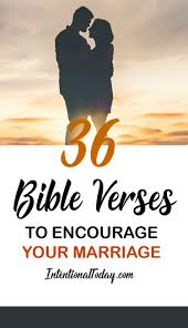 thanksgiving quotes for my husband 36 bible verses to encourage your marriage