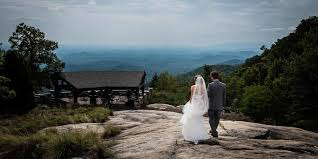 wedding venues in sc compare prices for top 183 wedding venues in south carolina