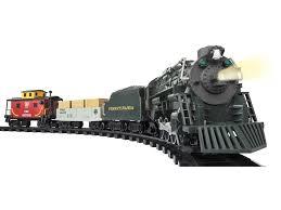 model train scales u0026 gauges lionel trains guide