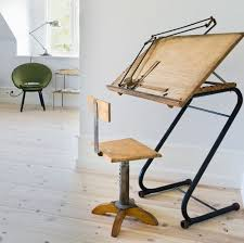 Drafting Table Skyrim 108 Best Office Design Images On Pinterest Home Car Furniture