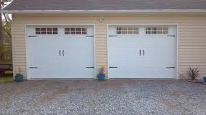 perfect single car garage doors s for popular attachment basic to