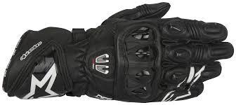 alpinestar motocross gear alpinestars gp pro r2 gloves revzilla