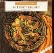 livre cuisine chinoise livre la cuisine chinoise deh ta hsiung livre la cuisine d